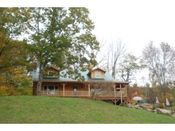 New Hampton NH Land For Sale