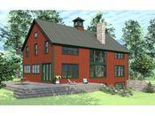 VT New Construction Homes