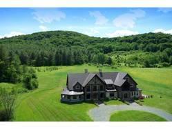 New VT Real Estate Listings