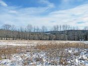 Greater Woodstock VT Area Land 100+ Acres