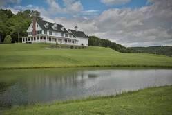 West Windsor VT Homes