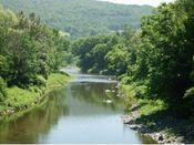 Woodstock VT Land