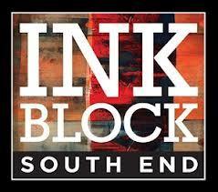 Ink Block