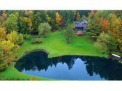 Stowe VT Homes Near Ski Areas