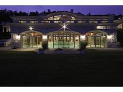 Stowe VT Luxury Homes