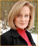 Lisa Darragh
