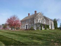 Homes in Hopkinton over $350k