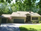 Homes in Hopkinton under $350k