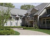Homes Over $700K