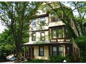 Homes $350k-$700k
