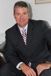 John E. Ciluzzi