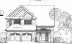 Tilton Luxury Homes For Sale Over $700,000