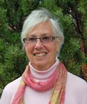 Sharon Kellermann