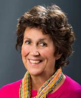 Helen Bridgewater