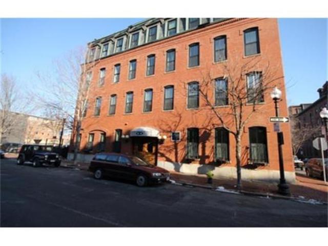 30-34 E Concord Street