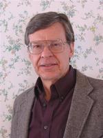 Frank Ellison