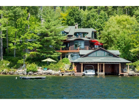 Homes For Sale On Camp Island Lake Winnipesaukee Nh