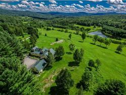 Vermont Homes by Acreage