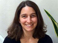 Rebecca Seymour