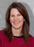 Betsy Kessler, ABR