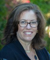 Deb Levin