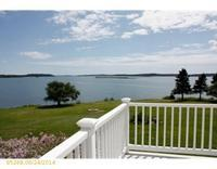 Downeast Maine Residential