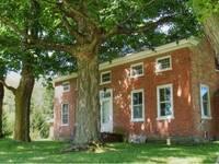 Bakersfield VT Real Estate for Sale