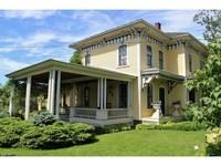 Berkshire VT Real Estate for Sale