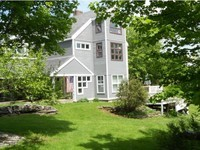 Fairfield VT Real Estate & Homes For Sale