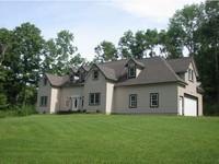 Fletcher VT Real Estate for Sale