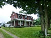 Franklin VT Real Estate for Sale