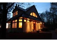 Georgia VT Real Estate & Homes For Sale