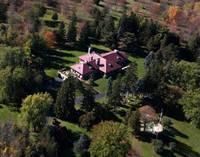 Grand Isle VT Real Estate for Sale