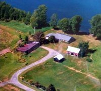 North Hero VT Real Estate & Homes For Sale