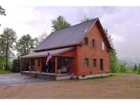 Richford VT Real Estate for Sale