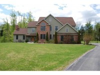 Sheldon VT Real Estate for Sale