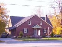 St. Albans City Real Estate & Homes For Sale