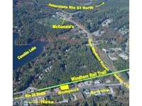 Windham NH Land For Sale