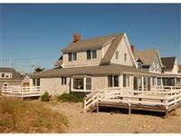 South Shore of Massachusetts Summer Rentals