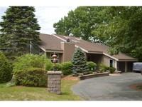 North Salem NH Homes For Sale