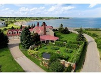Seacoast of NH Homes For Sale