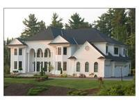 Southern NH Homes For Sale