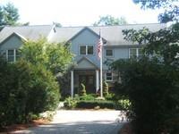 Pelham NH Real Estate