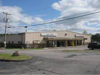 Manchester NH Commercial Properties