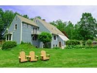 Danville NH Real Estate