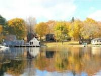 Crescent Lake Homes Under $200K