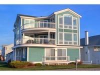 Seacoast Area Multi-Family Real Estate