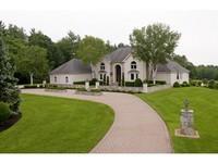 Hollis NH Real Estate
