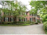 Wellesley Homes