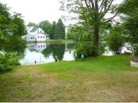Opechee Lake Real Estate